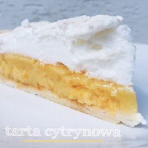 dietoporady-daria-rybicka-najlepsza-tarta-cytrynowa00004