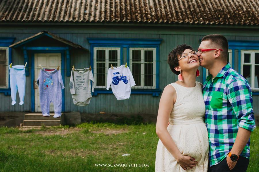 sesja rodzinna, zdjęcia rodzinne, zdjęcia ślubne, sesja ślubna, reportaż ślubny, 5czwartych
