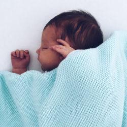 Intymna historia porodu