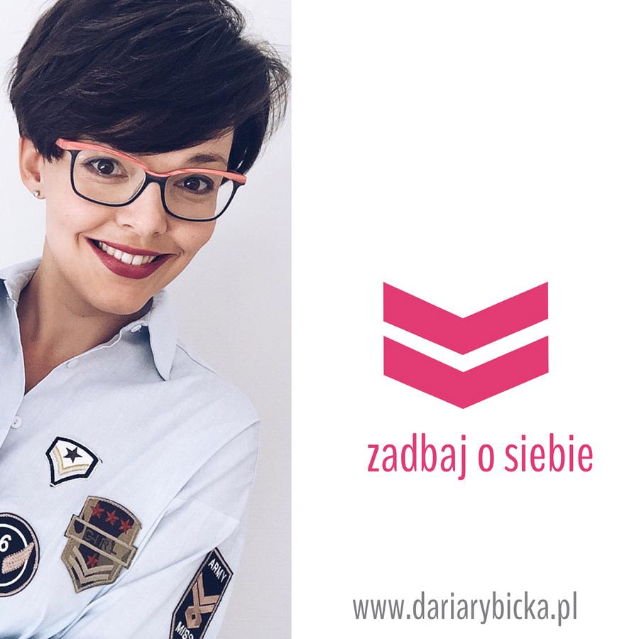 dietoporady-daria-rybicka-zadbaj-o-siebie-czas-start-00004