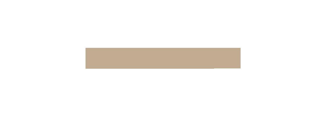 porady-dietetyczne