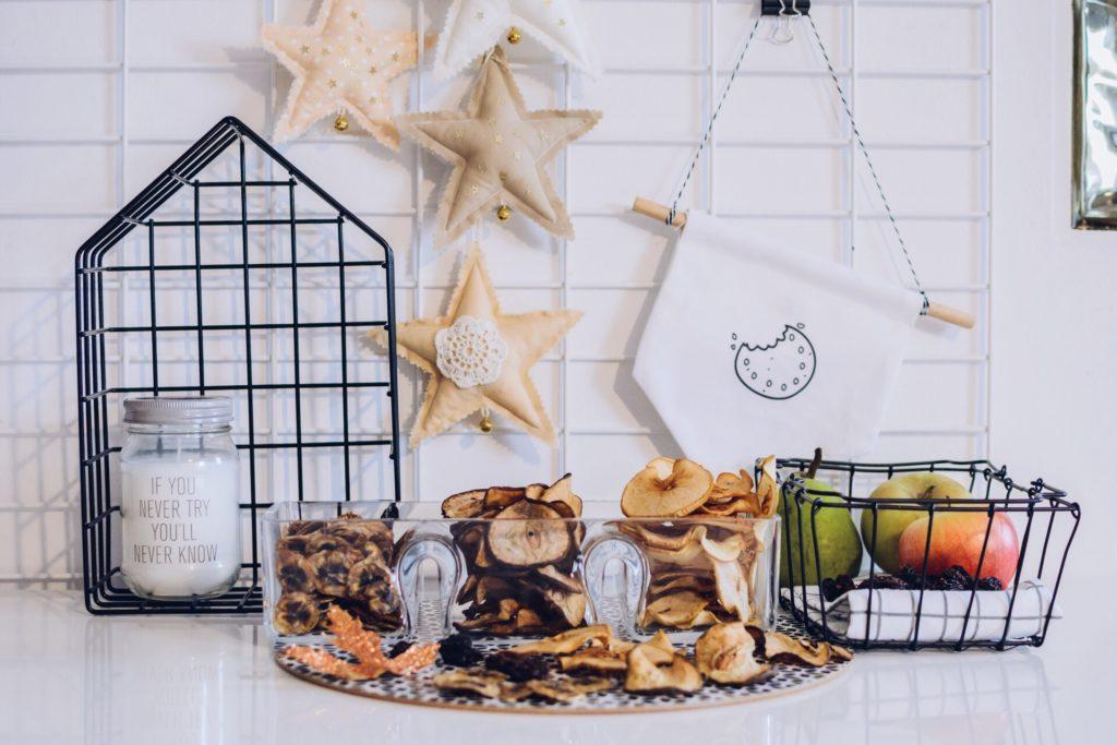 daria rybicka dietetyk warszawa chipsy