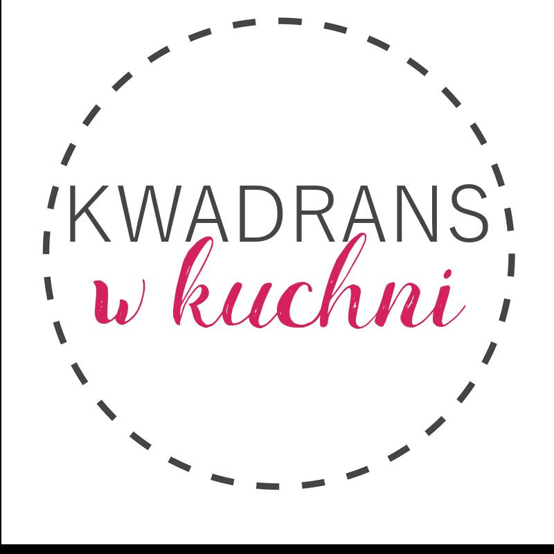 dieteyk warszawa