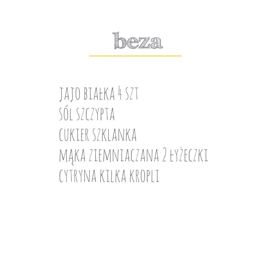 dietoporady-daria-rybicka-najlepsza-tarta-cytrynowa00001