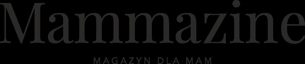 nowe-logo-kwiecien-2015-czarne-1024x217