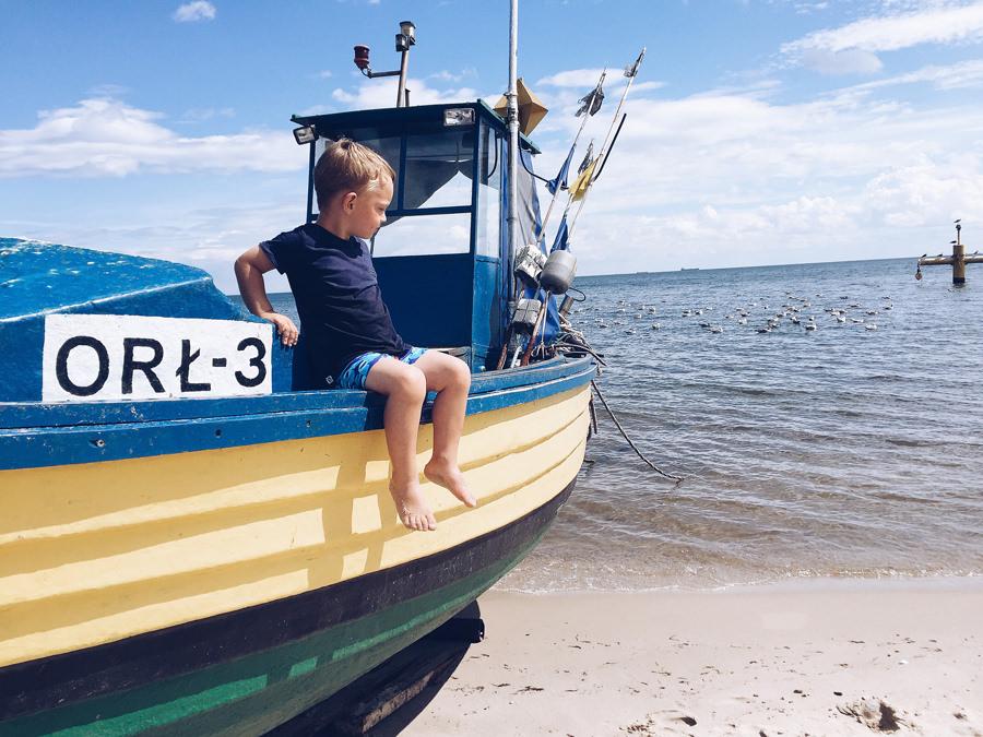 dietoporady-daria-rybicka-udane-wakacje-z-dzieckiem-00023