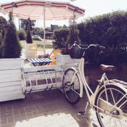 lubimy – Kawiarnia ToZo Cafe