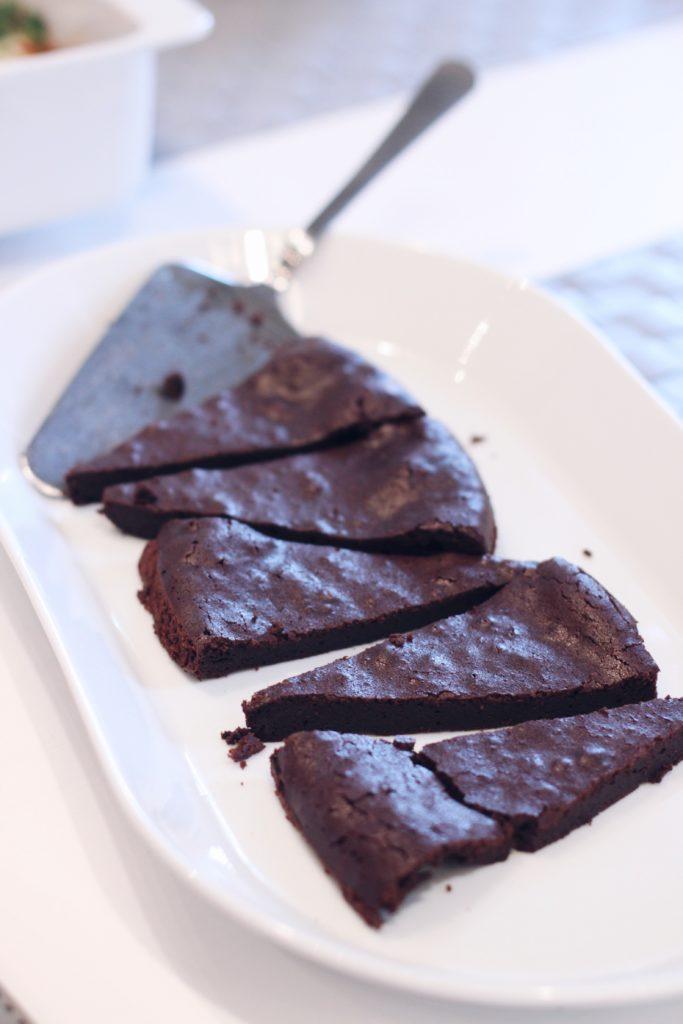 dietetyk warszawa daria rybicka zdrowe słodycze